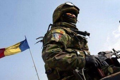 Rusia, inspecţie-fulger asupra Armatei României. Care este locul pe care îl verifică ruşii. UPDATE