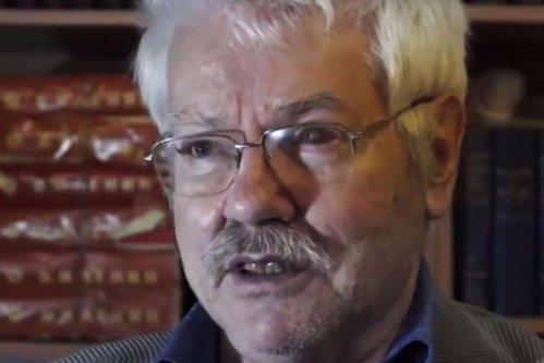 Un cunoscut jurnalist opozant al lui Putin a murit, după ce a fost bătut pe stradă