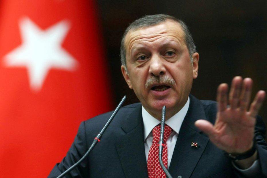 Oficial turc: CEDO nu are jurisdicţie asupra referendumului