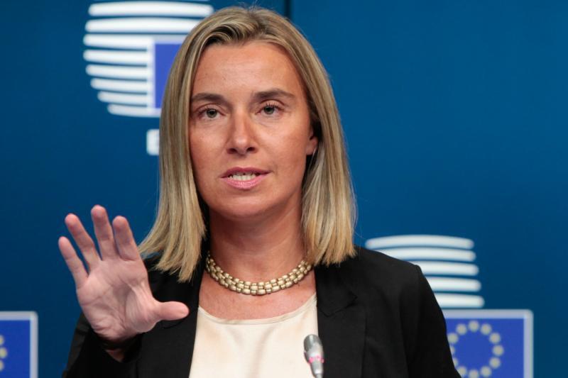 Reprezentatul UE pentru Afaceri externe: Marea Britanie va avea mai mult de pierdut în urma Brexit decât UE