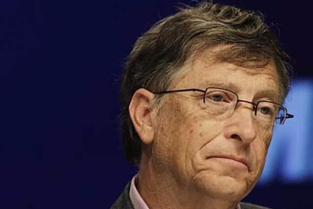 Bill Gates avertizează. Atacul terorist care ar putea fi mult mai distrugător decât un atac nuclear