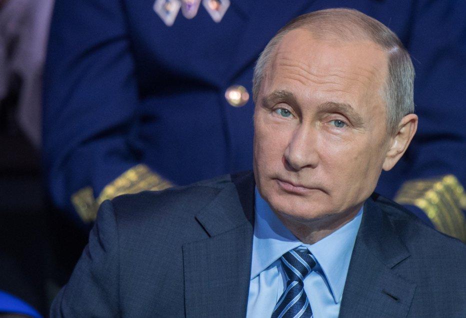 Bashar al-Assad ar putea cere Rusiei să trimită efective terestre în Siria. De ce depinde această decizie