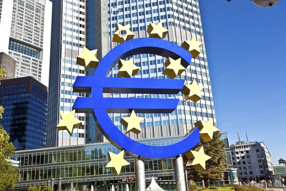 Comisia Europeană anunţă crearea unui buget al zonei euro