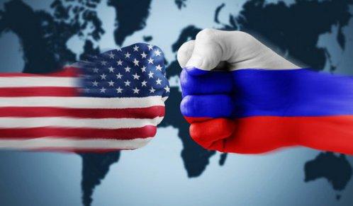 Senator american: Statele Unite şi Rusia sunt deja într-un nou Război Rece