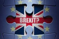 Imaginea articolului BREXIT a fost doar începutul. Marea Britanie primeşte LOVITURA DE GRAŢIE. Care este ŢARA care îi poate lua locul în UE