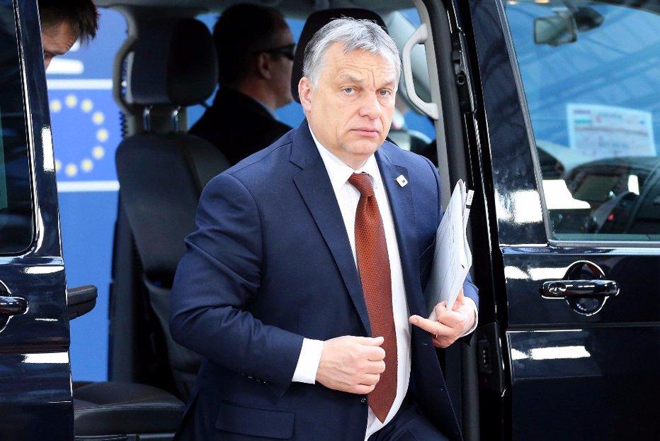 Parlamentul European propune SUSPENDAREA dreptului de vot al Ungariei în UE. Motivul deciziei ÎN PREMIERĂ