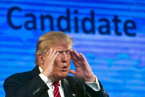 Trucurile NATO pentru a-l ţine treaz pe Trump la summit