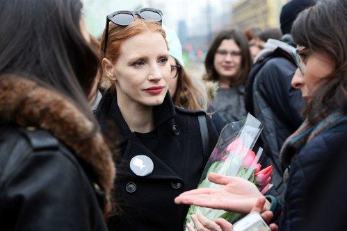 Polonia vrea să limiteze accesul femeilor la pastila de a doua zi. Cum explică guvernul această măsură