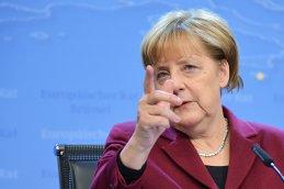 DECIZIE ŞOC anunţată de Germania . Toate familiile cu copii vor fi OBLIGATE să se supună acestei măsuri