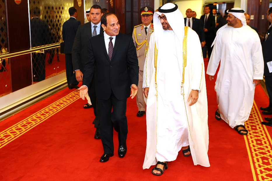Statele arabe lucrează la lista cu solicitări pentru Qatar: Izolarea ar putea să dureze ani întregi