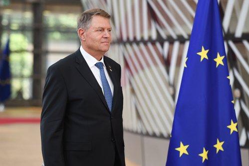 Frans Timmermans anunţă revoluţionarea UE: Germania şi Franţa vor intensifica integrarea. Clivajul Est-Vest se va atenua