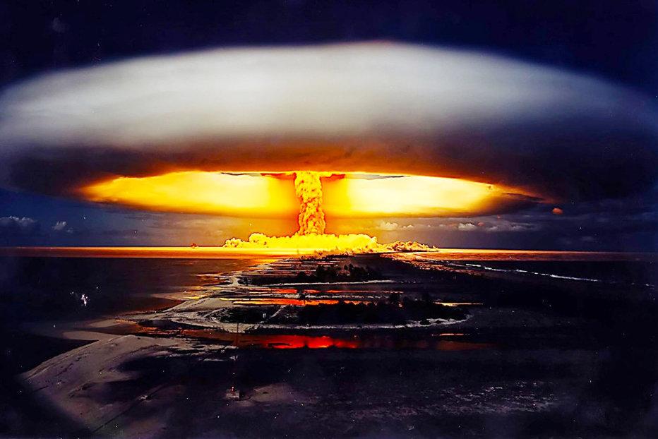 Coreea de Nord avertizează SUA: Un eventual război nuclear va duce la un război mondial