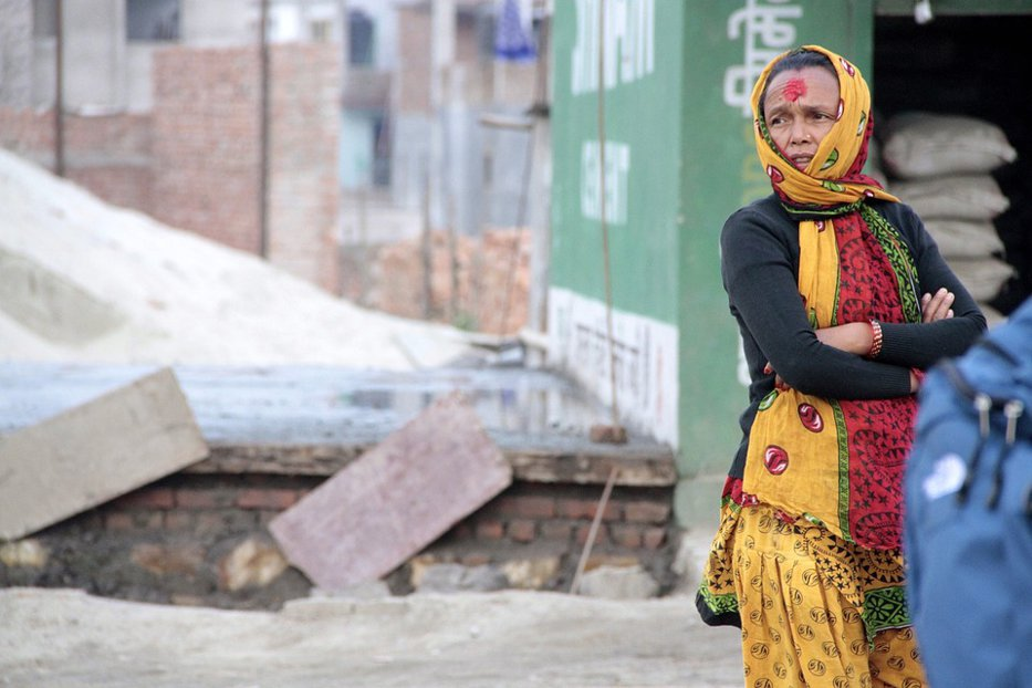 Ţara în care femeile sunt exilate în timpul menstruaţiei. Fenomenul care nu a putut fi stopat deşi este interzis prin lege