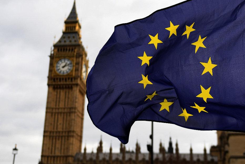 Premieră după BREXIT. Marea Britanie recunoaşte ce consecinţă atrage ieşirea din Uniunea Europeană