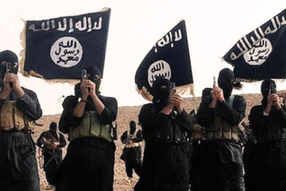 ISIS pierde noi teritorii. Recuceririle revendicate de armata siriană