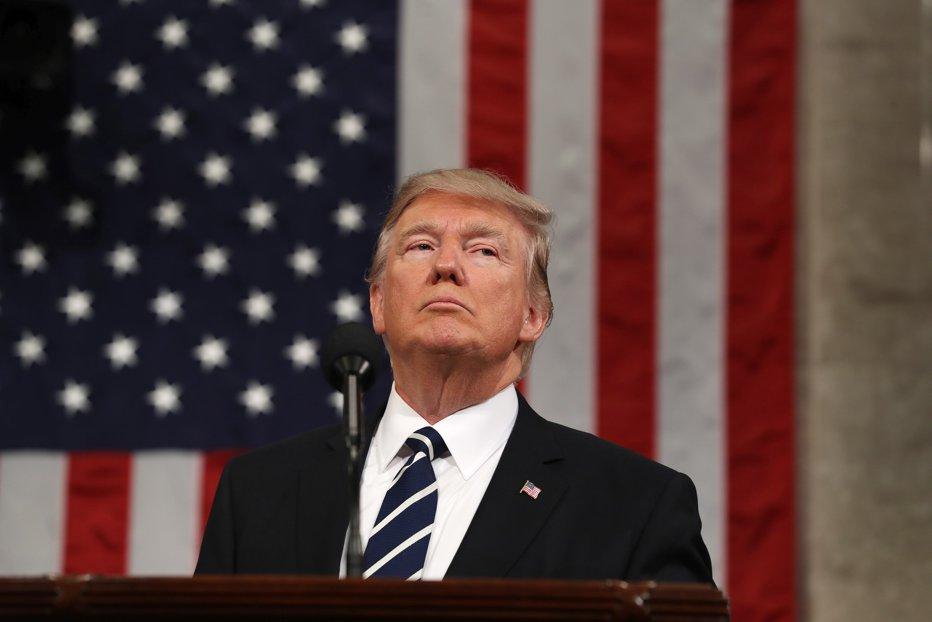Statele Unite cer eliberarea cetăţenilor americani închişi în Iran