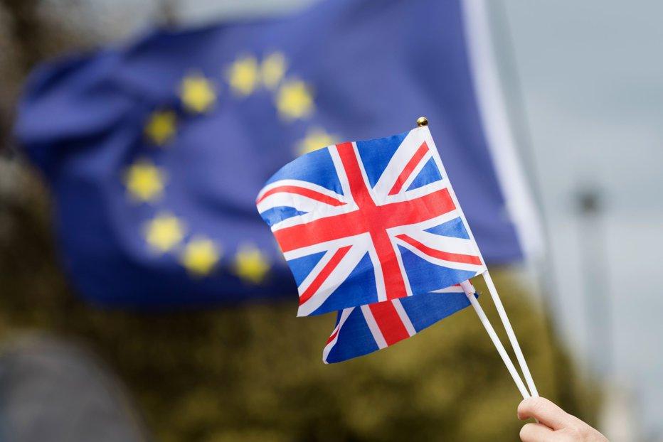 """A început a doua rundă de negocieri pentru Brexit: """"Acum vom ajunge la esenţa subiectului"""