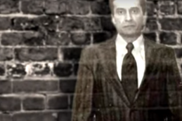 Agenţii FBI au petrecut zeci de ani căutând un mafiot care a ucis un poliţist. Ce au găsit după 37 de ani în casa fostei soţii i-a lăsat fără cuvinte