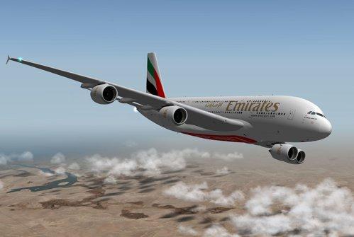 Tragedie aeriană evitată în ultima secundă de reflexul unui pilot: 900 de oameni au scăpat cu viaţă