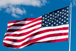 Ţara în care americanilor li se INTERZICE să meargă în vizită. Măsura intră în vigoare în trei zile
