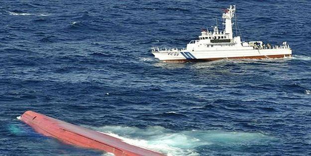 Bilanţ tragic după ce o barcă cu patru români s-a ciocnit cu o altă ambarcaţiune în Canalul Mânecii. Anunţul MAE. UPDATE