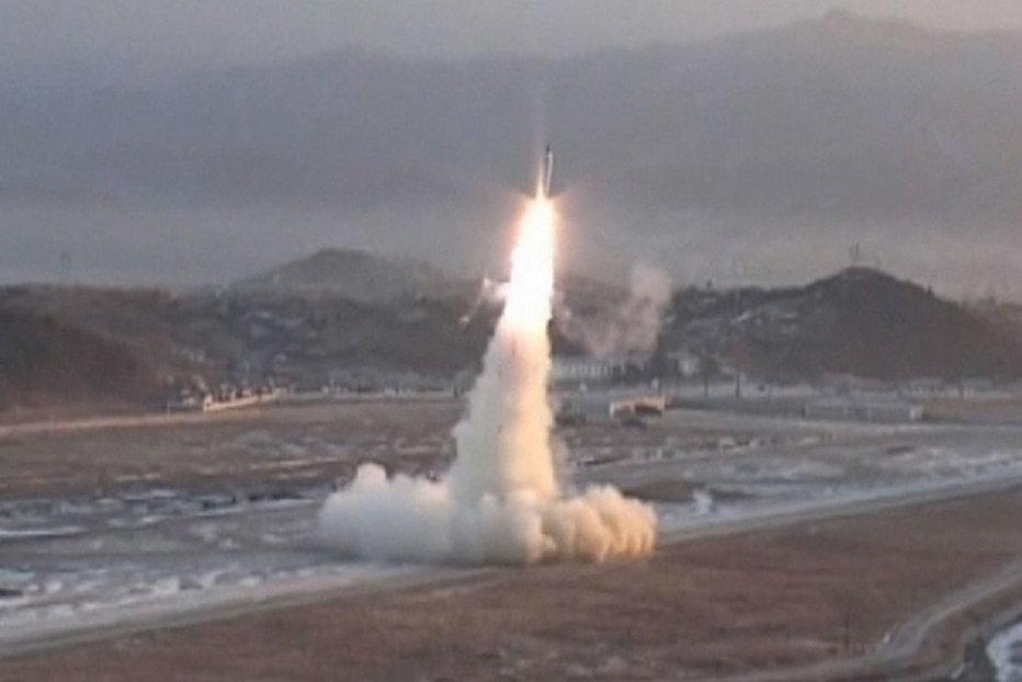 Coreea de Nord, ameninţare explicită: