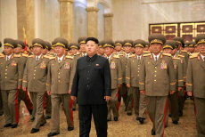 Mizele crizei din Coreea de Nord. Ce au SUA, Rusia şi China de câştigat şi de pierdut