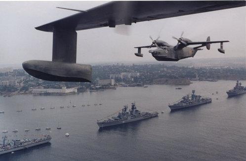 """Desfăşurare de forţă a Rusiei în """"coasta"""" NATO, cu zeci de nave militare şi peste 1.000 de ofiţeri"""