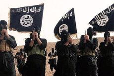 De ce poartă unii terorişti centuri explozibile false. Tehnicile descrise în manualele secrete ale ISIS