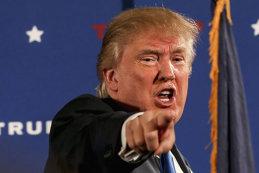 """Anunţul cu care SUA ZGUDUIE întreaga lume. Trump a luat decizia pe care nimeni nu o voia realitate. RĂZBOIUL E OFICIAL: """"Vrem să-i ucidem!"""""""