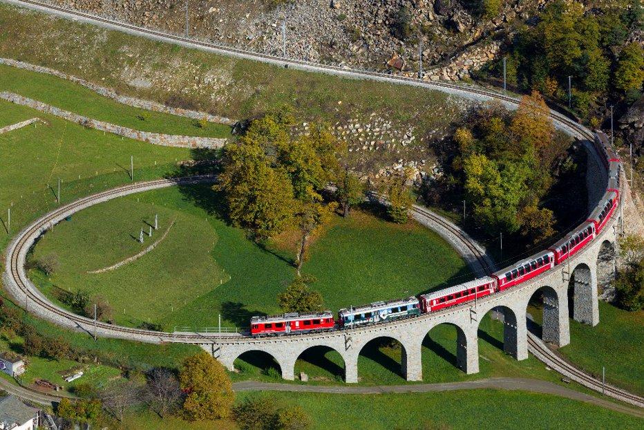 Cel puţin 27 de răniţi, în urma unui accident feroviar în Elveţia