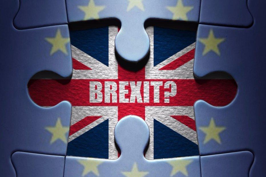 """Decizie crucială a Marii Britanii pentru Brexit. Ce conţine """"marele proiect de abrogare"""""""