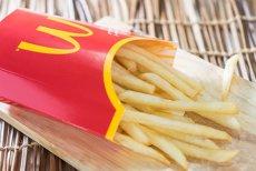 Cum sunt învăţaţi să te păcălească angajaţii de la McDonald's. Scandalul a ajuns şi în România. Reacţia gigantului fast-food