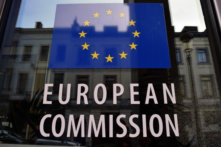 Juncker a stabilit că toate ţările UE trebuie să adere la zona euro. Un comisar european anunţă că Bulgaria ar putea adera înaintea României