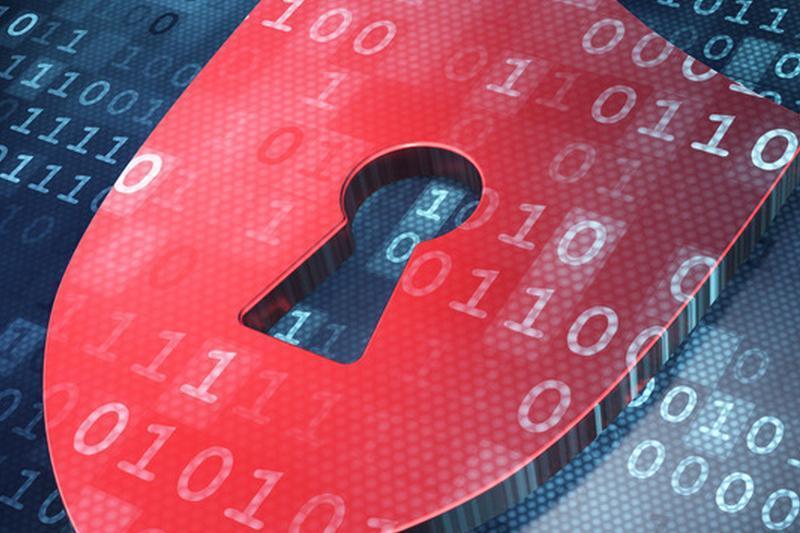 Una dintre cele mai mari companii de software din lume, INTERZISĂ în agenţiile guvernamentale americane