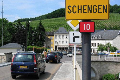 Un al treilea stat din UE nu vrea România în Schengen