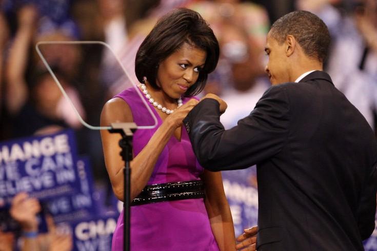 Cum vrea Obama să schimbe lumea, după ce a părăsit Casa Albă. Videoul postat de Michelle care dezvăluie ce se va întâmpla în luna octombrie