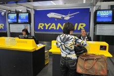 Ryanair va anula alte 18.000 de zboruri. Sute de mii de pasageri vor fi afectaţi. Ce trebuie să ştie românii care vor avea de suferit
