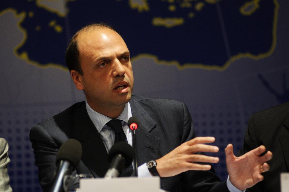 Italia anunţă că îl va expulza pe ambasadorul Coreei de Nord la Roma. Anunţul ministrului de Externe italian