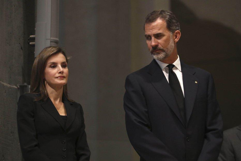 Regele Spaniei, Felipe al VI-lea, prima reacţie după referendumul din Catalonia. Mesajul pentru catalani