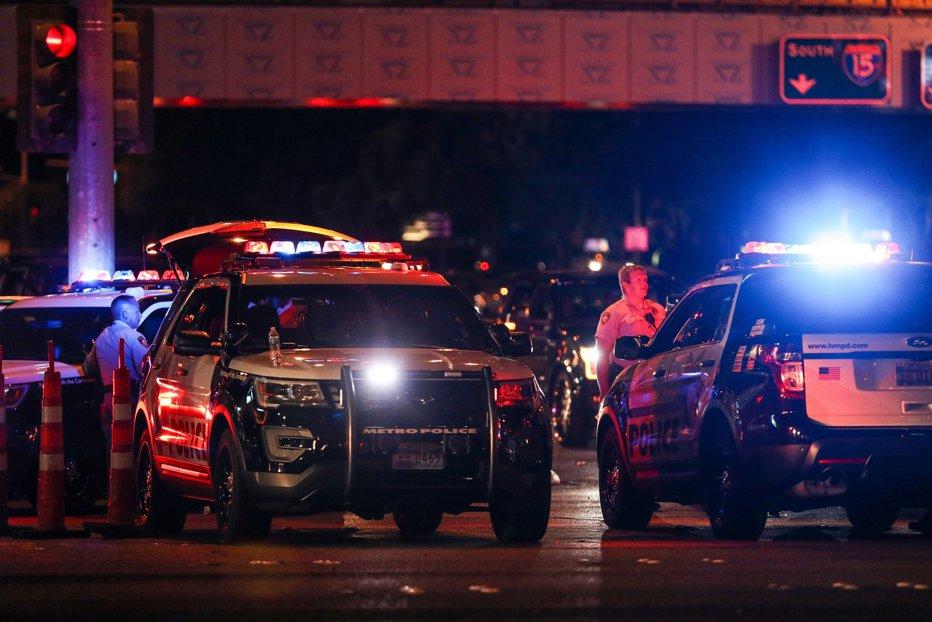 Cum a plănuit în detaliu masacrul atacatorul din Las Vegas. Descoperirea făcută de Poliţie în camera de hotel