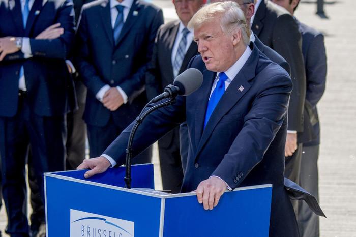 Trump, contrazis de Pentagon pe tema Coreei de Nord. Ce soluţie propune secretarul american al Apărării pentru rezolvarea crizei