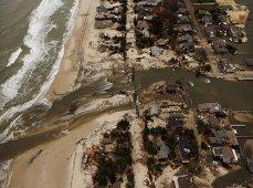 Încă o furtună tropicală se îndreaptă spre SUA. Nate a făcut deja zeci de victime în America Centrală