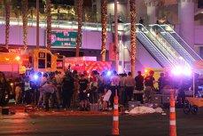 Noi descoperiri ale Poliţiei care arată cum a fost plănuit cu sânge rece atacul din Las Vegas