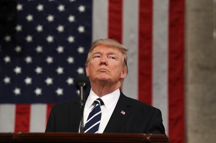 Donald Trump a retras SUA din UNESCO. Prima reacţie oficială a organismului internaţional