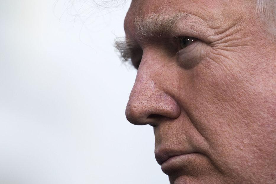 SUA îşi repoziţionează trupele după ultimatumul dat Trump Iranului. Primul obiectiv anunţat de administraţia de la Washington