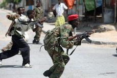 Masacru în Somalia. Cel puţin 276 de morţi, în urma celui mai sângeros atentat. UPDATE