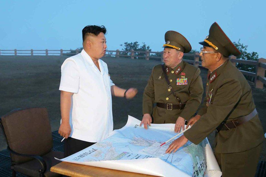 Coreea de Nord şi-a pierdut cel mai important aliat. Avertisment fără precedent de la Moscova