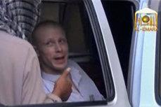 Militarul Bowe Bergdahl, eliberat în schimbul a cinci terorişti, pledează vinovat de dezertare. Trump, în campania electorală: