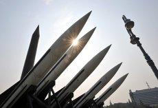Coreea de Nord respinge orice discuţie diplomatică cu SUA: Negociem doar când o să avem o rachetă care să lovească pe coasta de est americană